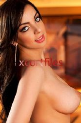 Halona<BR>South Kensington London Escort<BR>Gorgeous Girl<BR><font color=&quot;white&quot;>NEW</font>